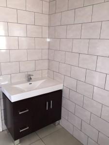 Bathroom Renovation Bishops Court