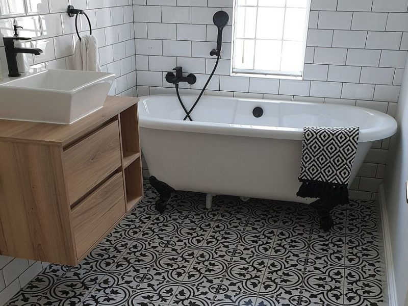 Bathroom Renovations Cape Town Resized