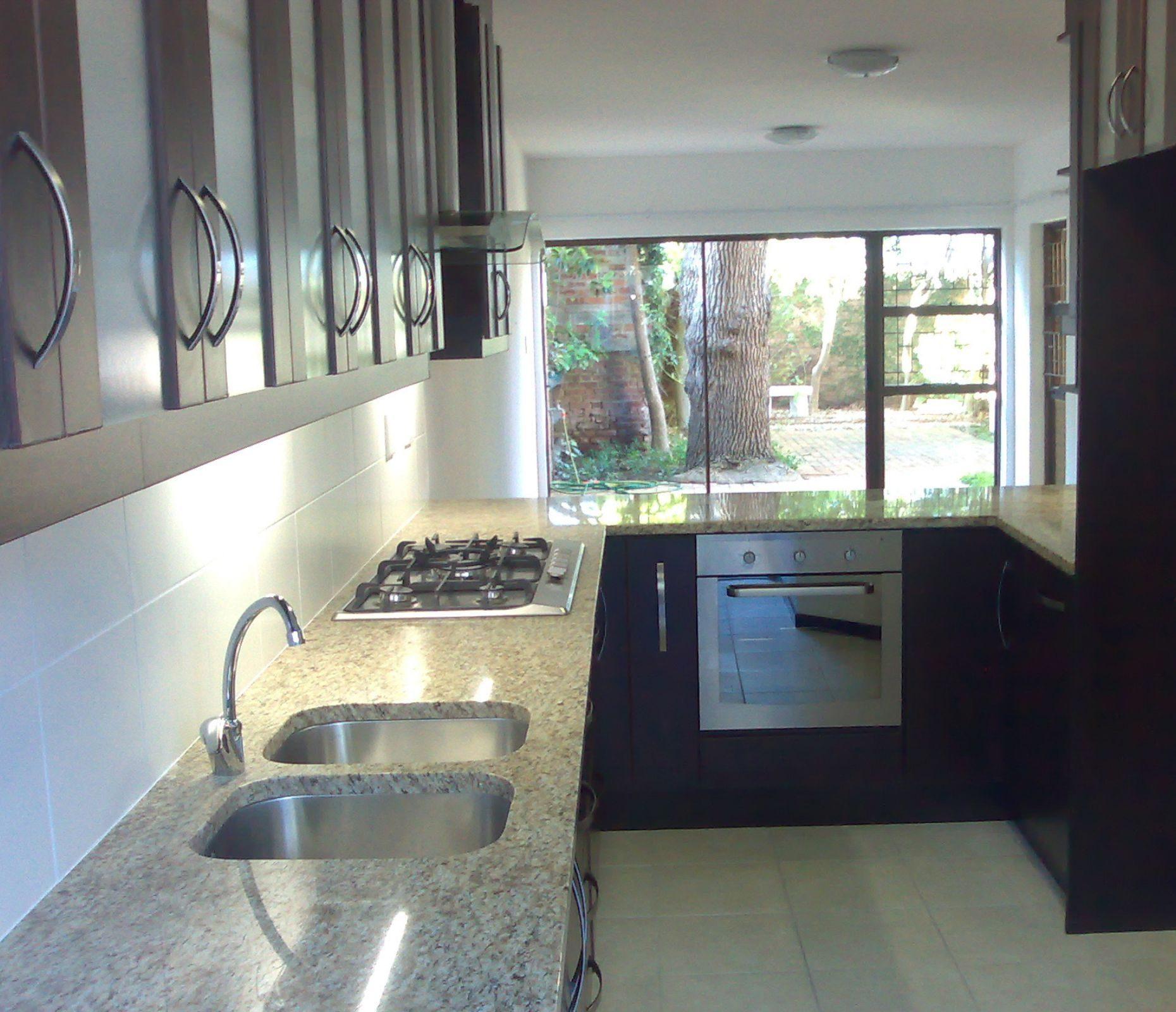 Kitchen Renovations Cape Town Large(5)
