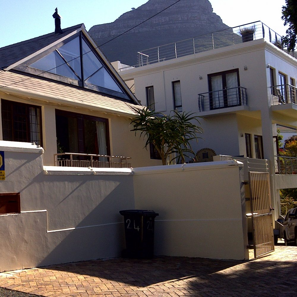 Painting Cape Town After (2)
