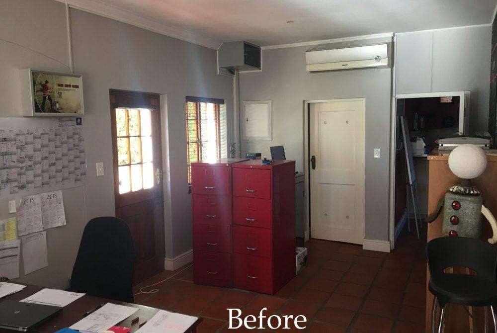 Renovations Cape Town (1)_Fotor