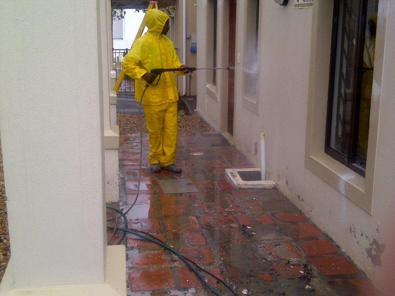 Renovations_Maintenance_Handyman (15)
