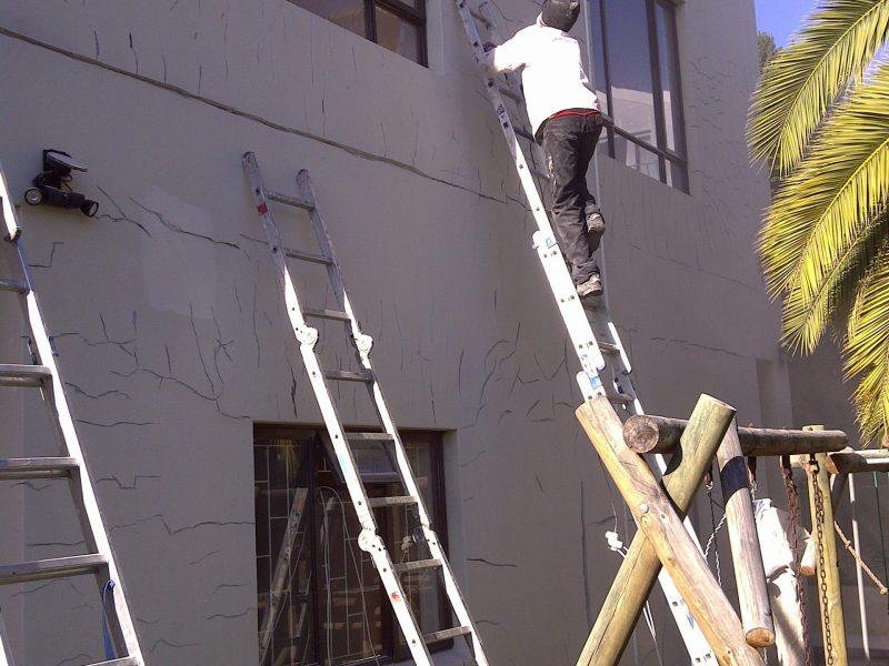 Renovations_Maintenance_Handyman (21)