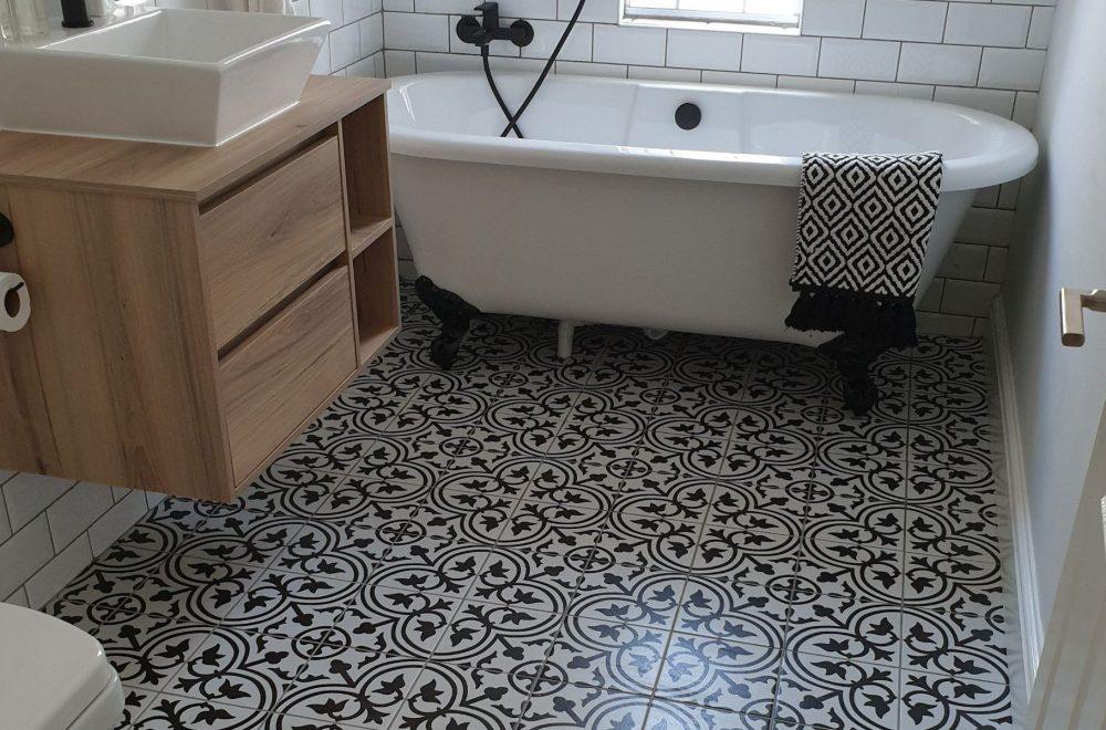 Tiling Cape Town (1)